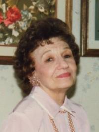 Margaret A Vossel Lasich  November 26 1922  February 25 2020 (age 97)