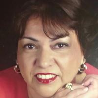 Mary Ann Simmons  October 31 1957  February 23 2020