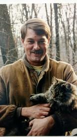 Michael A Stadler  January 5 1956  February 24 2020 (age 64)