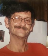 Michael Edward Coffman  February 11 1961  February 24 2020 (age 59)