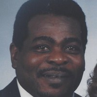 Moses Franklin Askew  October 07 1947  February 25 2020