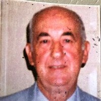 Mr Emerson Roy Owens  April 18 1932  February 25 2020