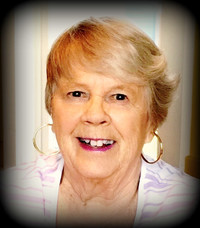 Nancy Claire Van Neuren Keech  December 23 1941  February 23 2020 (age 78)