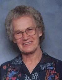 Nina Lois Mashburn Wood  April 7 1924  February 25 2020 (age 95)