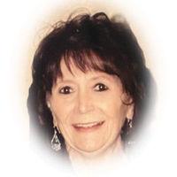 Nita Kay Gibbs  January 16 1944  February 26 2020