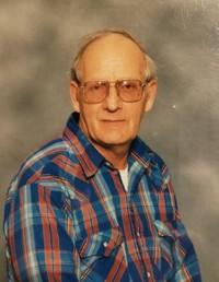 Philip C Kentner  August 7 1945  February 25 2020 (age 74)