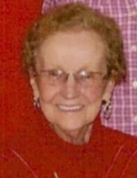 Phyllis Sylvia Jensen Deschene  May 21 1930