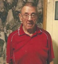Raymond Hewes Jr  January 30 1935  February 22 2020 (age 85)