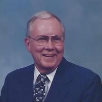 Raymond Jerome Jerry Parker  June 29 1928  February 24 2020