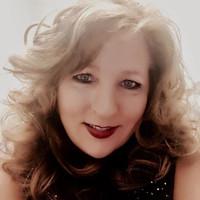 Regina Koon Shealy  January 26 1964  February 26 2020 (age 56)