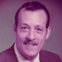 Richard Earle LaCoe  April 15 1936  February 17 2020