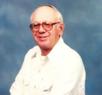 Roger D Hagen  May 24 1935  February 25 2020 (age 84)