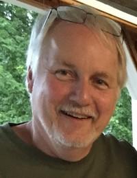 Roger D McDanel  June 9 1955  February 26 2020 (age 64)