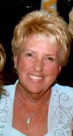 Shirley Yoder Mishler Landin  January 19 1931  February 23 2020