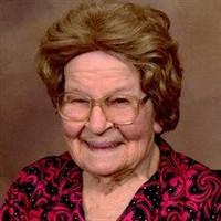 Sophie V Schomaker  November 6 1921  February 25 2020