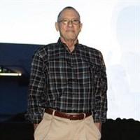 Stanley Wilsey  February 25 1950  February 24 2020