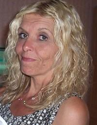 Teresa Jacobs Teal  April 21 1961  February 26 2020 (age 58)