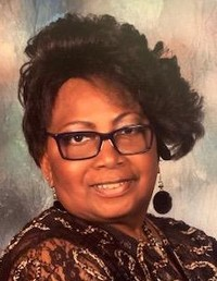 Terrilyn Lee Walker-Pipkins  September 30 1949  February 7 2020 (age 70)