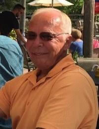 Thomas Taege  March 14 1952  February 21 2020 (age 67)