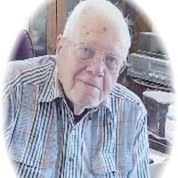 Warren W Baker  April 26 1930  February 25 2020