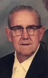 William Bill Maxon Jr  February 8 1925  February 26 2020 (age 95)