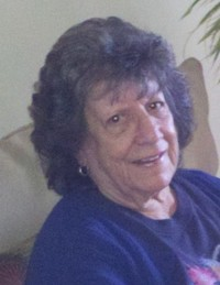 Barbara E Chickadel Blair  June 28 1929  February 26 2020 (age 90)