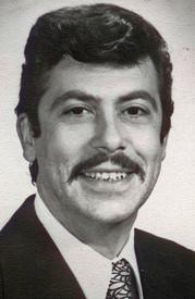 Benjamin  Federico Jr  May 17 1938  February 26 2020 (age 81)