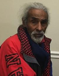 Bernard Earl Hamilton Jr  June 11 1942  February 24 2020 (age 77)
