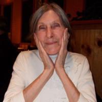 Betty Jane Wilhelmi  September 2 1931  February 20 2020