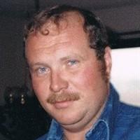 Billy  David  September 26 1955  February 26 2020