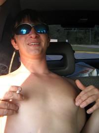 Brian Krash D Fergerson  June 26 1986  February 22 2020 (age 33)