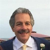 Charles Papelian Jr  February 27 2020