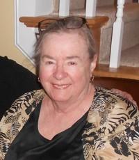 Claribeth Beth Smith  July 30 1935  February 23 2020 (age 84)