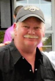 David Lonnie Jarrard  March 17 1961  February 26 2020 (age 58)