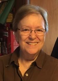 Deborah Diane Miller Baugher  May 4 1948  February 26 2020 (age 71)