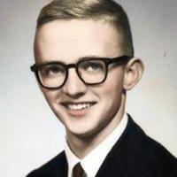 Dennis Phillip Brown  November 30 1944  January 21 2020