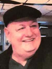 Dennis Rick Guyaux  July 7 1951  February 25 2020 (age 68)
