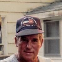Earl W Sonny Lamp  July 9 1937  February 27 2020