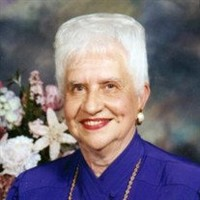 Elizabeth Ann Betty Schmidt  October 17 1924  February 27 2020