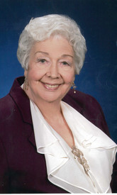 Ellen Kitty Johanne Knight  August 06 1922  February 27 2020