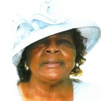 Esther Lee Brumfield Magee  October 12 1941  February 19 2020