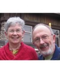 George E & Judith W Cort  February 12 2020
