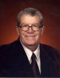 George William Stimmel  April 19 1939