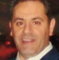Giuseppe Stanizzi  February 25 2020