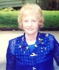 Gloria A Lee  June 3 1936  February 22 2020 (age 83)