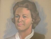 Gwendolyn C Causey Scott  April 4 1925  February 26 2020 (age 94)
