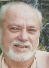 James Harold Kittrell Jr  September 12 1951  February 23 2020 (age 68)