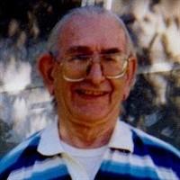 James Michaelis  September 13 1926  February 26 2020