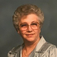 Jean Perry Barber  February 27 2020