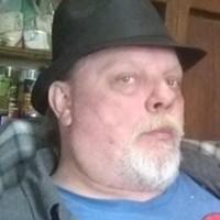 Jeffrey Moore  February 23 2020